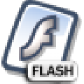 AGE Flash Packer(Flash打包工具) V1.31 普及版