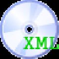 CDLibX(CD管理器) V0.6 绿色版