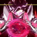 龙珠超宇宙2爪女剑男技能效果强化MOD 免费版
