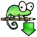 TelnetClient(天邑光猫配置工具) V1.0 绿色版