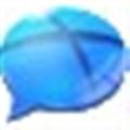想聊聊天室 V5.754 官方最新版