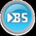 BSPlayer Pro(万能播放器) V2.67 Build 1076 多国语言绿色特别版