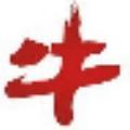 小牛YY辅助器 V1.6 简体中文绿色免费版