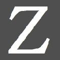 MiniRecycleBin(隐藏回收站图标) V0.0.3 绿色版