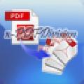 金软PDF分割 V1.0 官方最新版