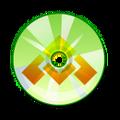 天启智能广播系统 V2.0 官方版