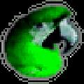 网络鹦鹉 V8.1 最新版