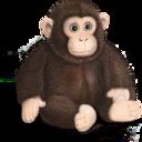 King Kong直播平台简易播放器 V1.0 绿色免费版
