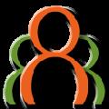 记忆吧记忆力训练软件 V3.1 绿色版