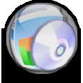 Smart Crammer (超强记忆力训练软件) v0.7 官方安装版