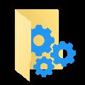 FolderIco(文件夹图标编辑) V5.0 官方版