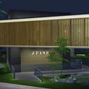 模拟人生4综合型娱乐城MOD 免费版
