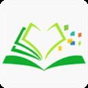 学训宝 V1.2 安卓版