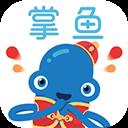 掌鱼生鲜 V2.5.0 安卓版