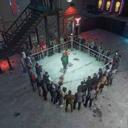 GTA5格斗俱乐部MOD 免费版