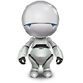 WebHarvy(网页数据采集软件) V4.1.5.141 破解版