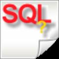 SQL Assistant(SQL代码提示插件) V6.5.278 官方版