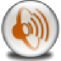 Arial Sound Recorder(电脑录音软件) V1.3 汉化版