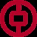 中国银行网上银行登录安全控件 V3.0.1.2 官方最新版