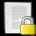 吾爱加密日记本 V1.0 绿色版