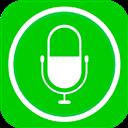 风云录音机 V7.1 安卓版