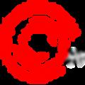 尚书七号ocr V1.0.0.1 官方版