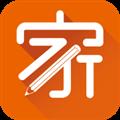 家图网 V5.0.8 安卓版