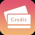 信用卡批卡 V1.3.4 安卓版