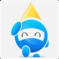 Ai导游 V1.3.2 安卓版
