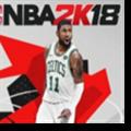 NBA2k18手机版修改器 最新免费版