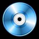 CD转MP3格式转换器 2.0.1 破解版