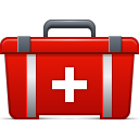BCDautofix(启动菜单修复工具) V1.3 绿色版