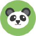 照片颜值测试工具 V1.0 绿色版