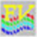 Fieldview(流体力学处理软件) V14.0 免费版
