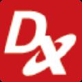 LedshowDX(图文编辑软件) V15.9.15.0 官方版