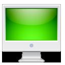 MyTouch易维触摸屏浏览器 V8.9 IE内核完全版