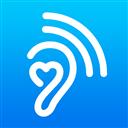耳鸣小助手 V1.3.2 iPhone版