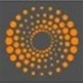 亿愿谷歌GOOGLE搜索文档下载 V2.1.104 官方最新版