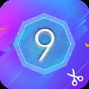 魔幻九图 V2.1 安卓版
