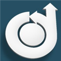 亿愿NCBI生物文献资料检索下载管理 V1.8.1225 官方最新版