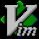 gvim(VIM文本编辑器) V8.2.2417 官方中文版