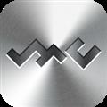 华南城网 V1.1 安卓版