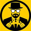夜游团 V1.0.1 安卓版