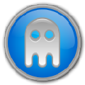 D Fend Reloaded(DOS模拟器) V1.4.4 官方版