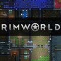 环世界b18机械蠕虫派系MOD V1.0 免费版