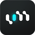 UZERME(云端超级应用空间) V2.0.0 安卓版