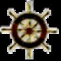 亿愿SCI文献资料检索下载管理 V1.8.117 官方版
