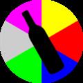 微现场 V1.0.7 开源版