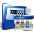 IconCool Manager(图标管理器) V6.21 官方版