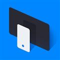 微鲸助手 V2.2.0 苹果版